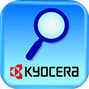 Download Cross Over app for iPhone and iPad